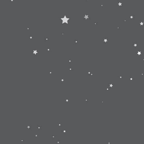 Rrrrrrbear-galaxy_print_shop_preview