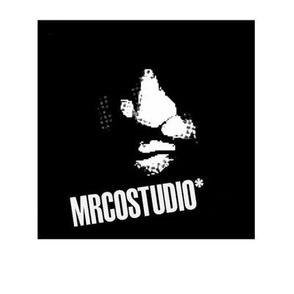 mrco_studio's letterquilt