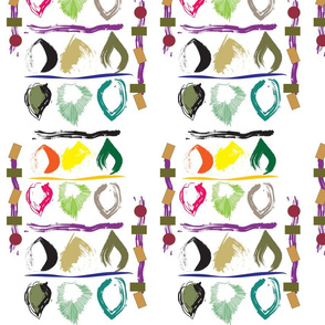 Multicolored_Leaves_in_rows_12-01