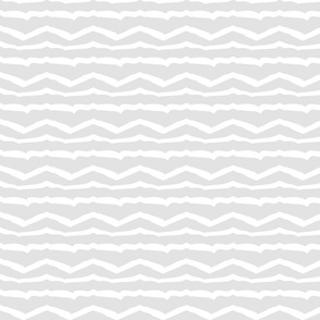wiggly zigzag XS