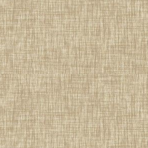 Western Weave - tan