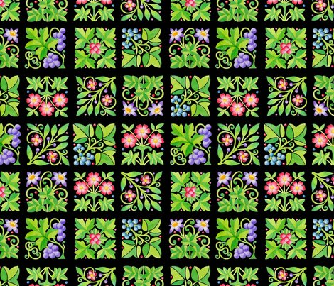 Patricia-shea-designs-jacobean-flowers-150-12-black-ground_shop_preview
