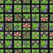 Patricia-shea-designs-jacobean-flowers-150-12-black-ground_shop_thumb