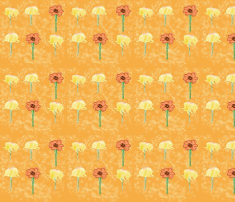 Fall_flowers_shop_preview