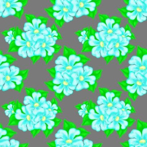 lightblue_bouquet