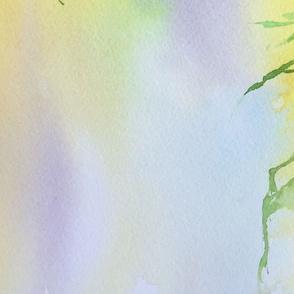 GrapesSpoonflower