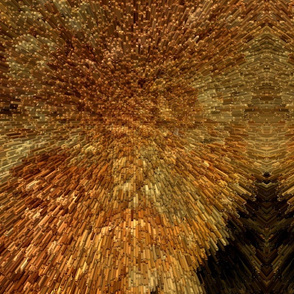 Yellowstone_extruded-earth
