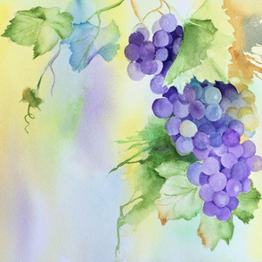 GrapesFabric8