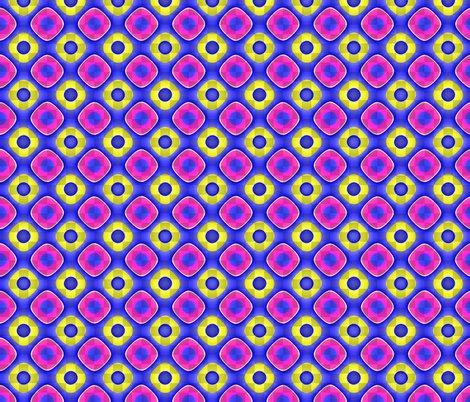 Rrgimp_ssd_qbist_rings_checkerboard_pink_b_y_shop_preview