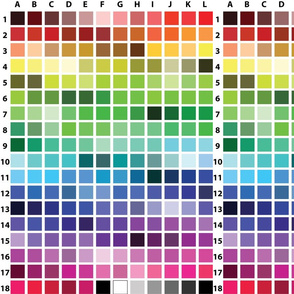 web_colors_charted