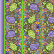 Paisley_scarf_PDF