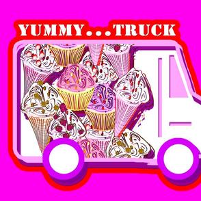 yummy_truck