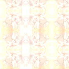DSCF2240.CrowFeet.Yellow&White