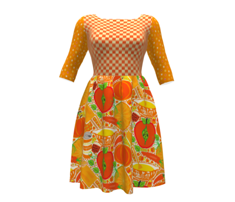 Rrorangesnacks3.ai_ed_comment_761199_preview