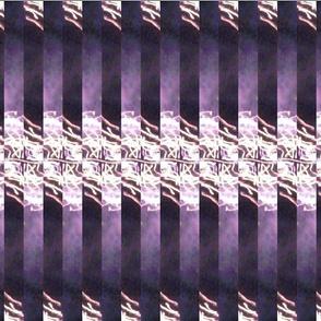DSCF3883.Fireworks2.Purple&White