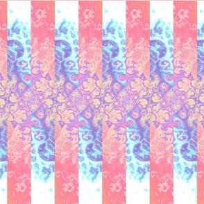 DSCF2958.Grease.Pink,Purple,Blue,White