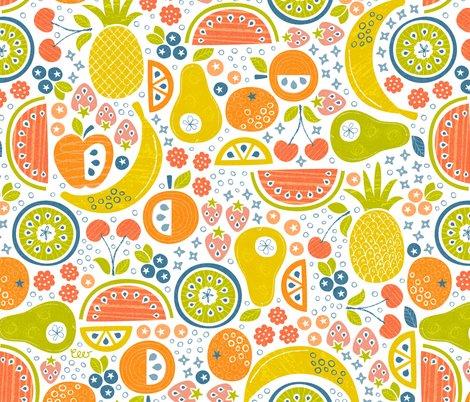 Rambrosiafruitsalad_shop_preview