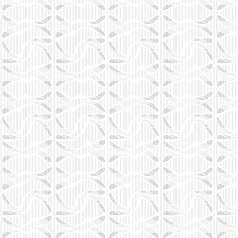 Rrgreengrass2_greengrass_222_pattern_results_creative_worms_bw_shop_preview
