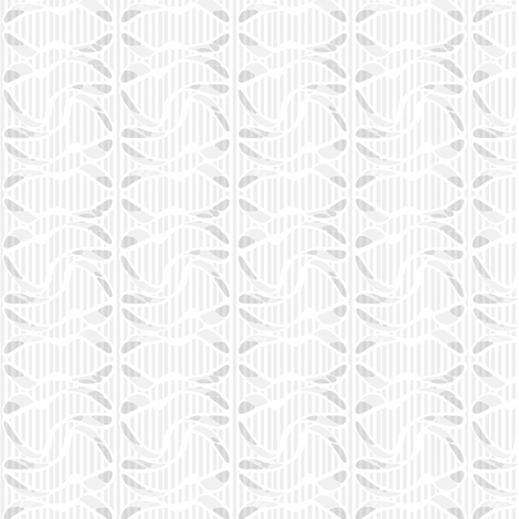greengrass2_greengrass_222_pattern_results_creative_worms_bw fabric by zigzagmlt on Spoonflower - custom fabric