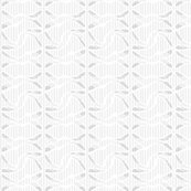 Rrgreengrass2_greengrass_222_pattern_results_creative_worms_bw_shop_thumb