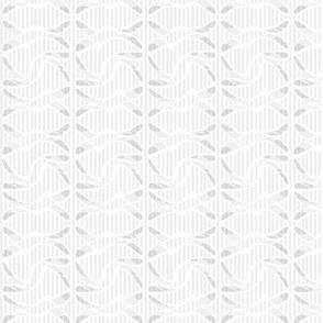 greengrass2_greengrass_222_pattern_results_creative_worms_bw
