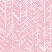 Rfeatherland_pink2_shop_thumb