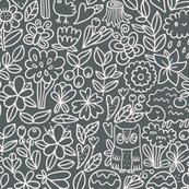 Rrrwoodland-pattern3_shop_thumb