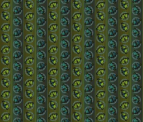 Rrsteampunk_barcode_stripe_butterfly_motif_long_art_nouveau_2_shop_preview