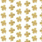 Rgold_glitter_clover_fixed-01_shop_thumb