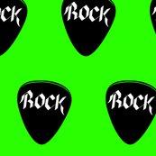 R4x4blockside-music-3_shop_thumb