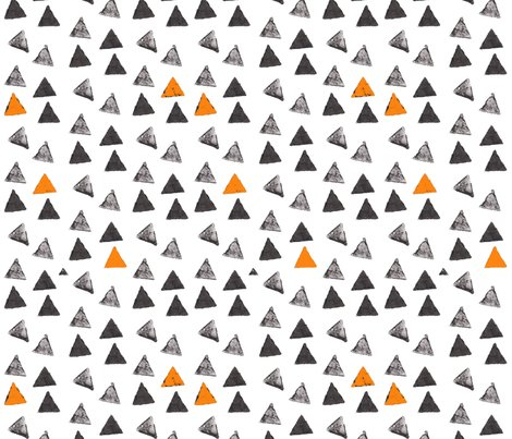 4479318_ink_stamp_triangles_large__1__shop_preview