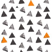 4479318_ink_stamp_triangles_large__1__shop_thumb