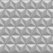 Rrrrrspaceshipearthpattern_b_w_v01_shop_thumb