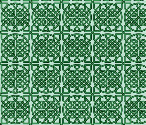 Celtic_knot_1-01_shop_preview