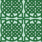 Celtic_knot_1-01_shop_thumb