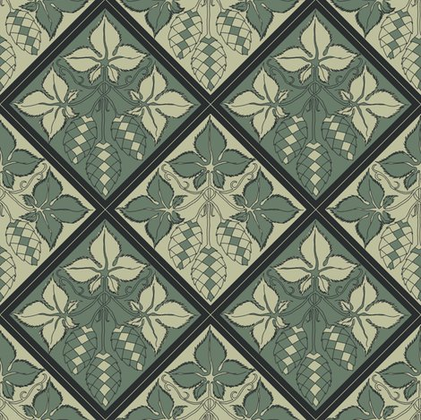 Rrtile_dk_green_bg_and_pale_green_bgs_shop_preview