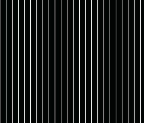 Rwhite_stripe_on_black_8x8_shop_preview
