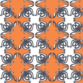 ornage_stripe