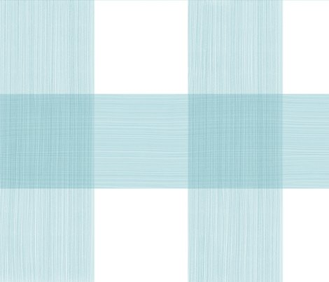 Aqua_plaid_strie_merged_2_shop_preview
