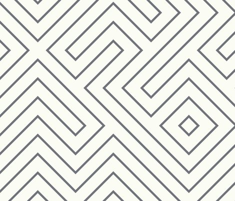 Tribal_maze_cement_on_cream_shop_preview