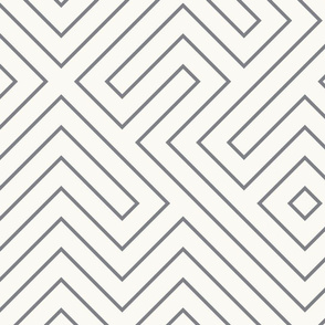 tribal_maze_cement_on_cream
