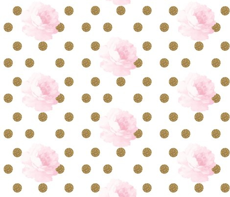 Rlighterflowerandgolddot_shop_preview