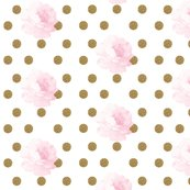 Rlighterflowerandgolddot_shop_thumb