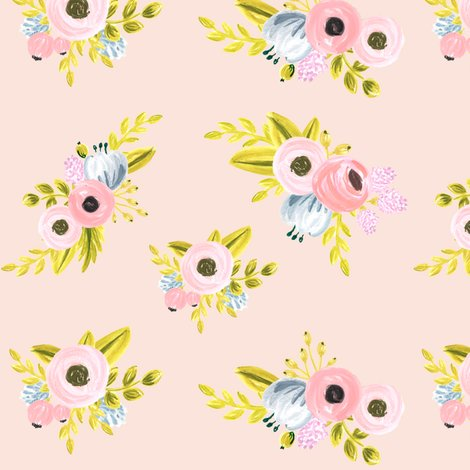 Rrfloralpattern_shop_preview