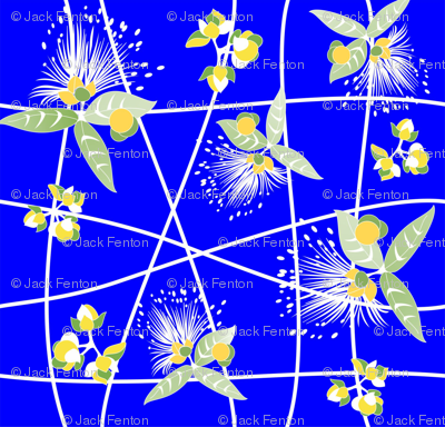 Barringtonia_blue