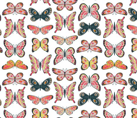 Painted_butterflies_75_shop_preview