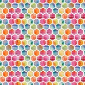 Rhexagons_trimmed_shop_thumb