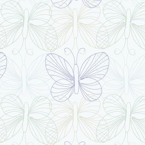 butterflylines_white