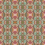 April_Day_mm_spoonflower