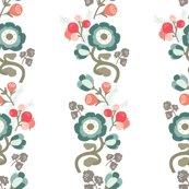 Floral_vines_flowers_berries_shop_thumb